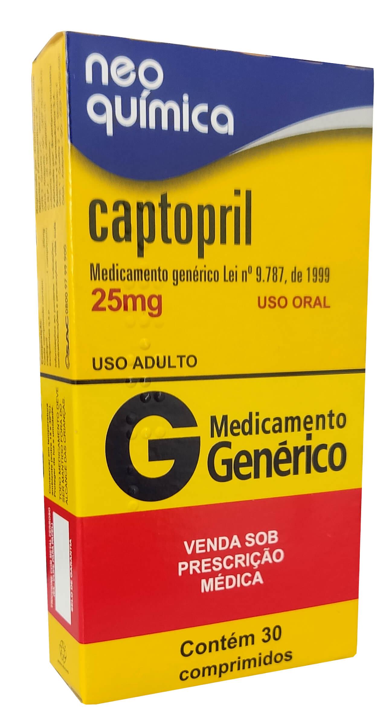 Bromazepam 6 mg bei flugangst